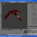Converting From Sketchup to Blender