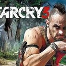 10 Things To Do In Far Cry 3 After You Beat The Game.