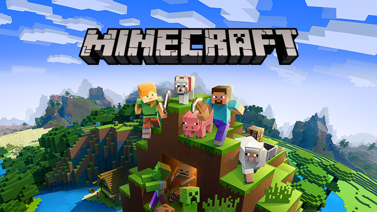 Picture of Starting Minecraft: All You Need to Know