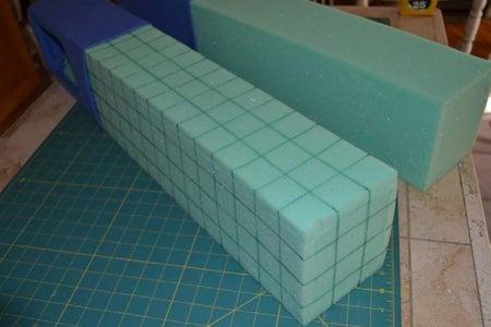 Glue & Grid
