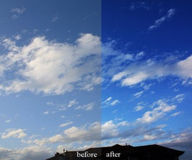 How To Make Your Photos Look Awesome With Photoshop in Seconds (With Absolutely No Knowledge)