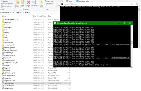 Oops, There Is a Looping Error!!! Oops, Há Um Erro Em Loop !!!