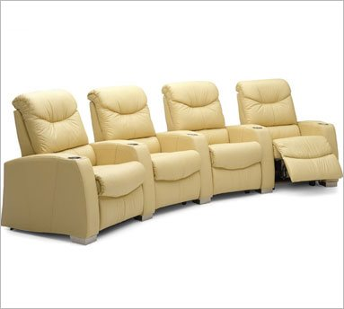 Picture of Seating