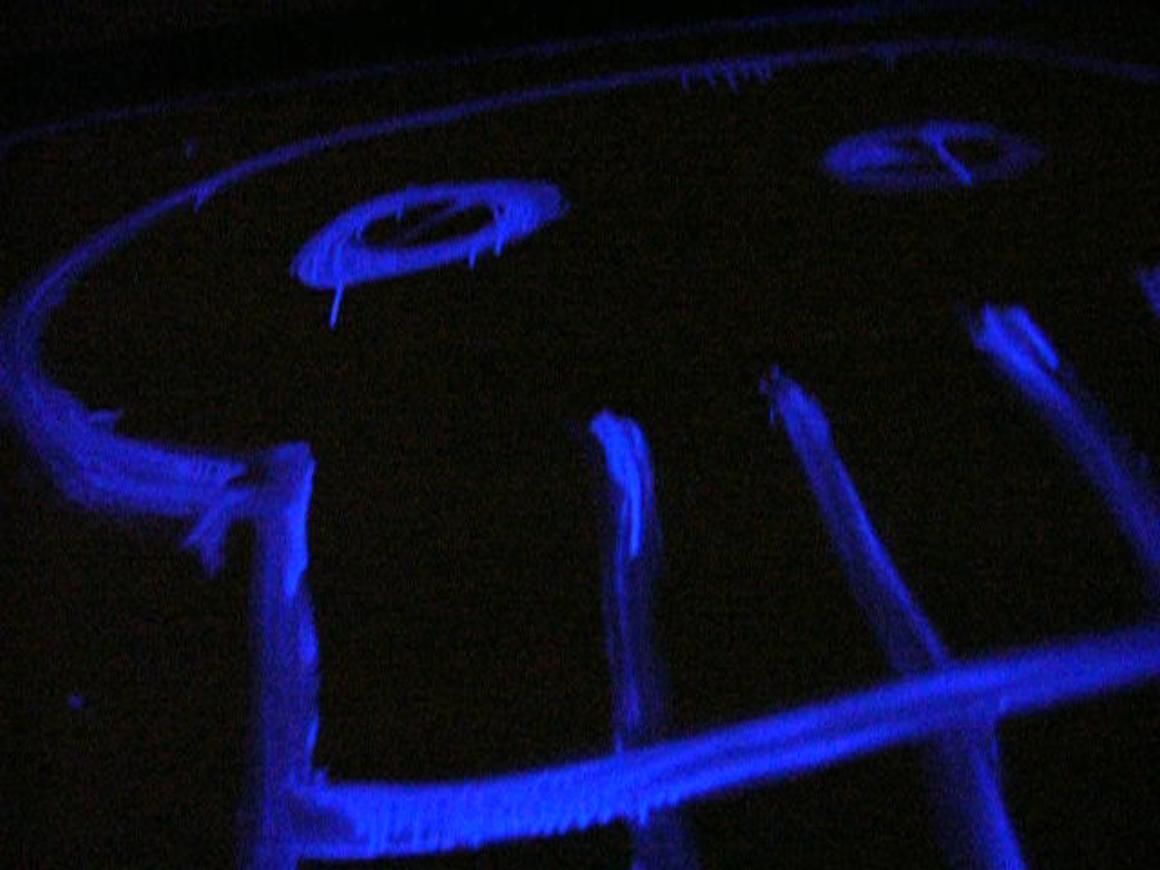 Picture of UV Fun