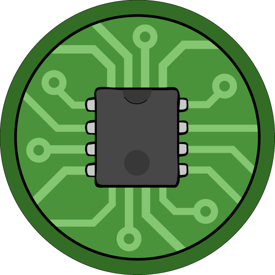 Free Online Circuit Board Design Class
