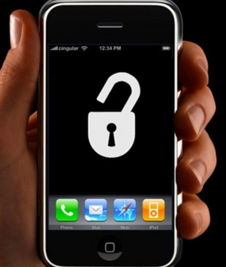 Picture of Jailbreaking for Dummies