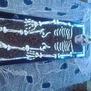Halloween Dessert Centerpiece