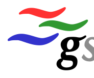 GStreamer И Android (GStreamer Android Studio Windows)