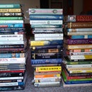 How to boost IQ + Learn Anything with 50,000 pages of stimulating Books!