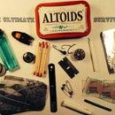 The Ultimate Altoids Survival Kit
