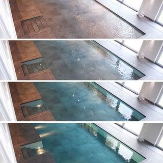 hidden-pool-deck-deployed.jpg