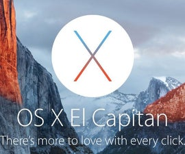 How to Install OS X El Capitan on a PC - Hackintosh - Step by step guide
