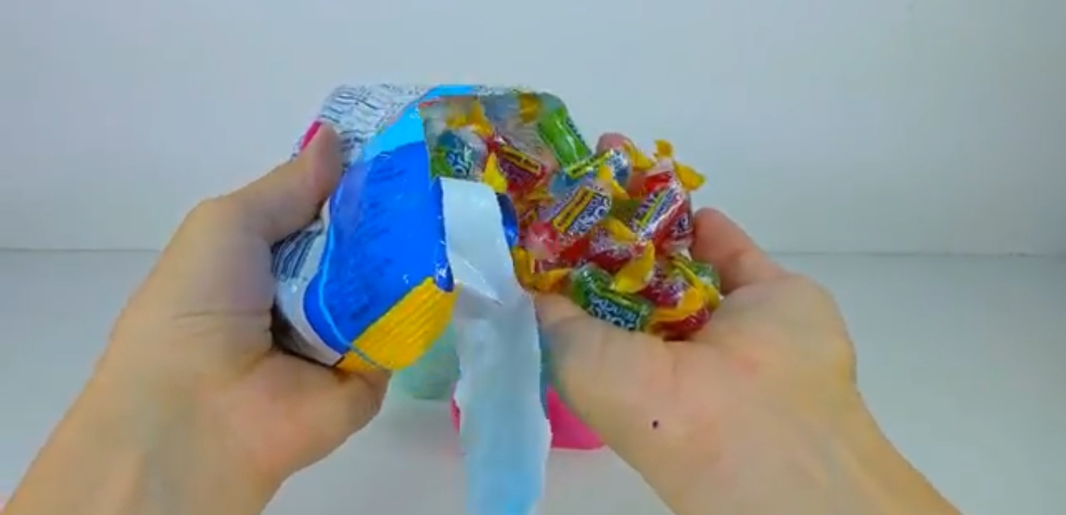 Picture of Pick Your Jolly Ranchers