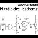 How to Make the Simplest Radio AM
