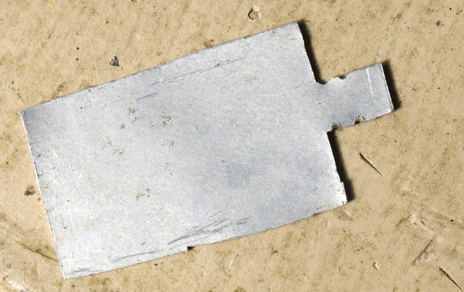 Picture of Fine-tune the Shape