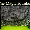 "A ""Magic Fountain"" - Ultimate Version"