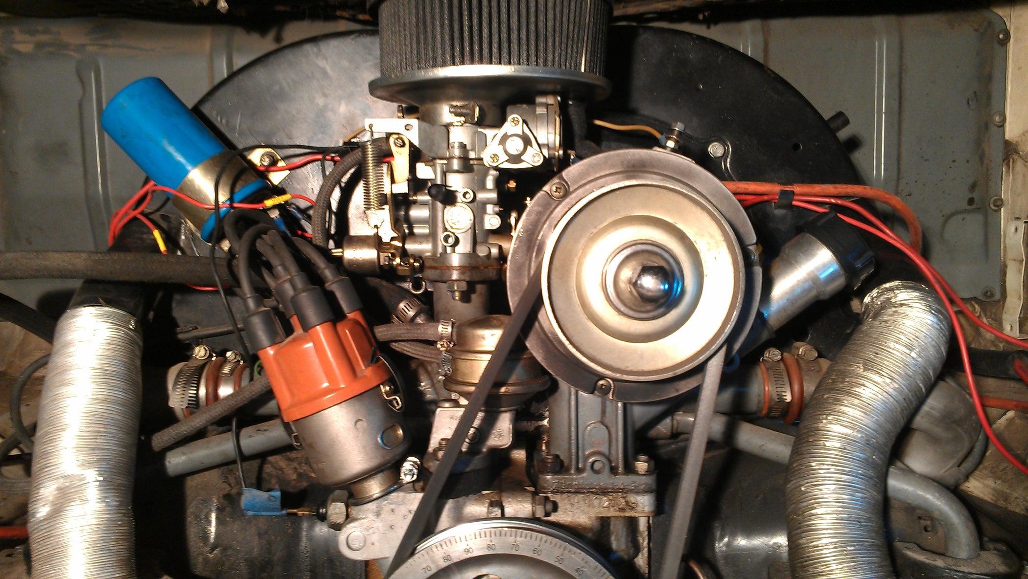 1971 vw wiring 1971 vw engine diagram wiring diagrams database  1971 vw engine diagram wiring