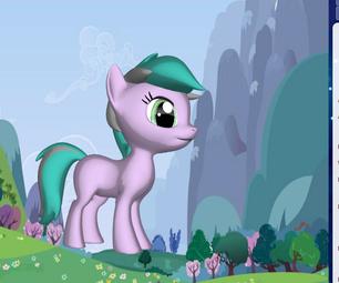 How to Make a REASONABLE Ponysona/ Use PonyLumen's Pony Creator