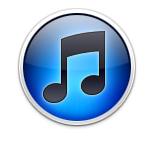Picture of How to Transfer Large Amounts of Music Using ITunes