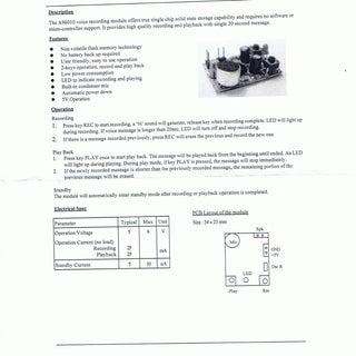 20 second loop module info.jpg