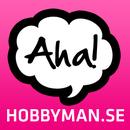 hobbyman.se