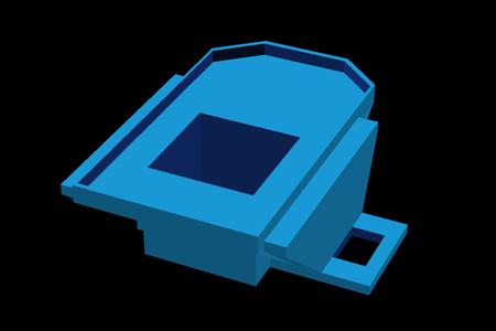 The Build Platform