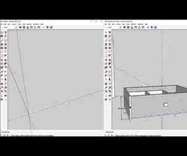 Fixing Broken Sketchup Models