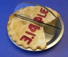 Reflections on Pi(e)