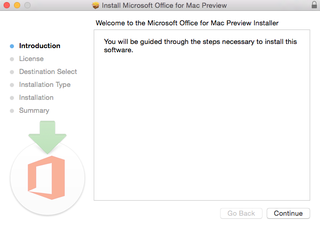 How to get microsoft office mac for free 64-bit