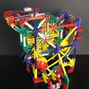 Knex Small Wheel Lift