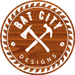 batcitydesigns