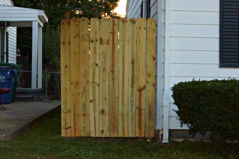 Picture of Make a Hidden Gate