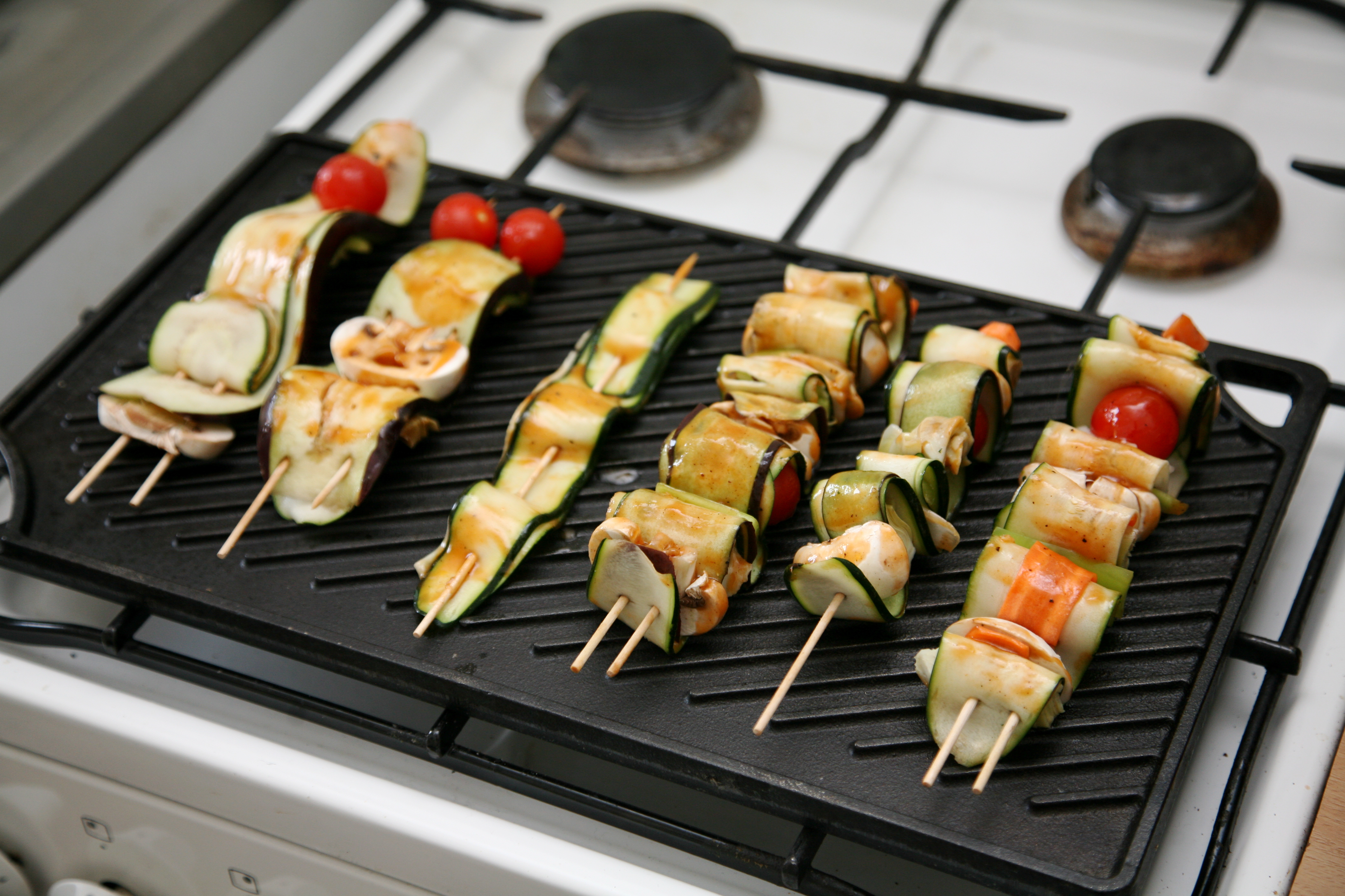 Picture of Cooking