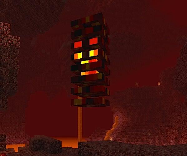 magma khối