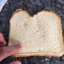 Toast In Microwave