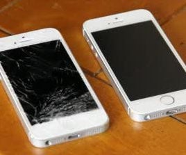 How to Fix Your IPhone 5s Front Screen