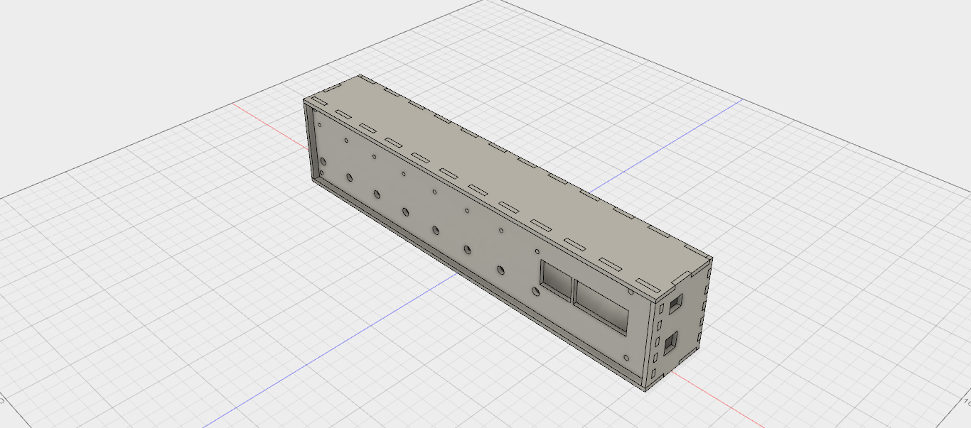 Picture of Case Modeling