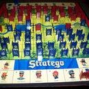 Super Stratego