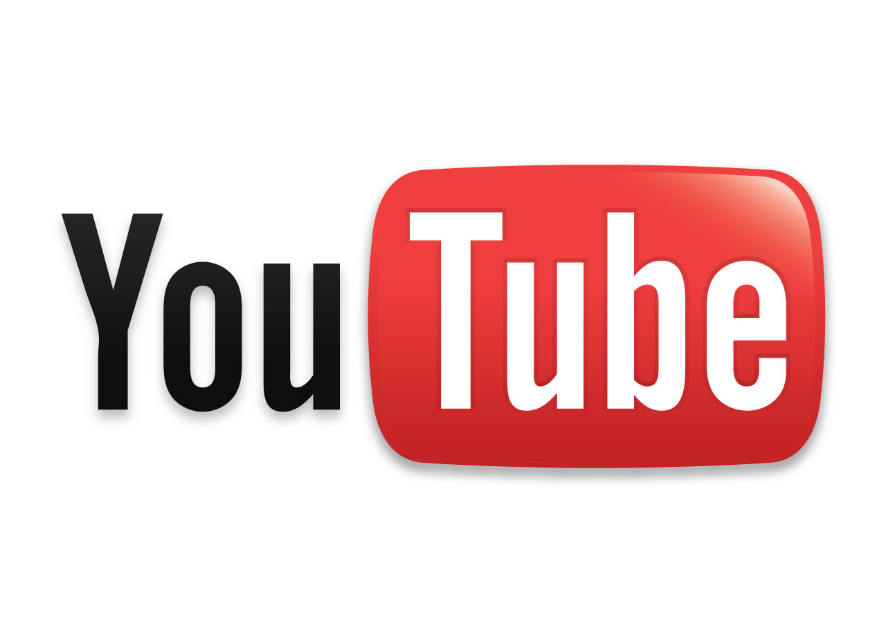 Picture of Starting a Youtube Channel