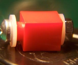 Lego Universal Circuit Board Standoffs