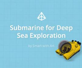 Assembling a Submarine