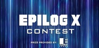 epilog x竞赛