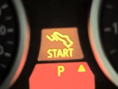 Picture of How to Reset & Relearn E60 BMW Automatic Transmission With INPA