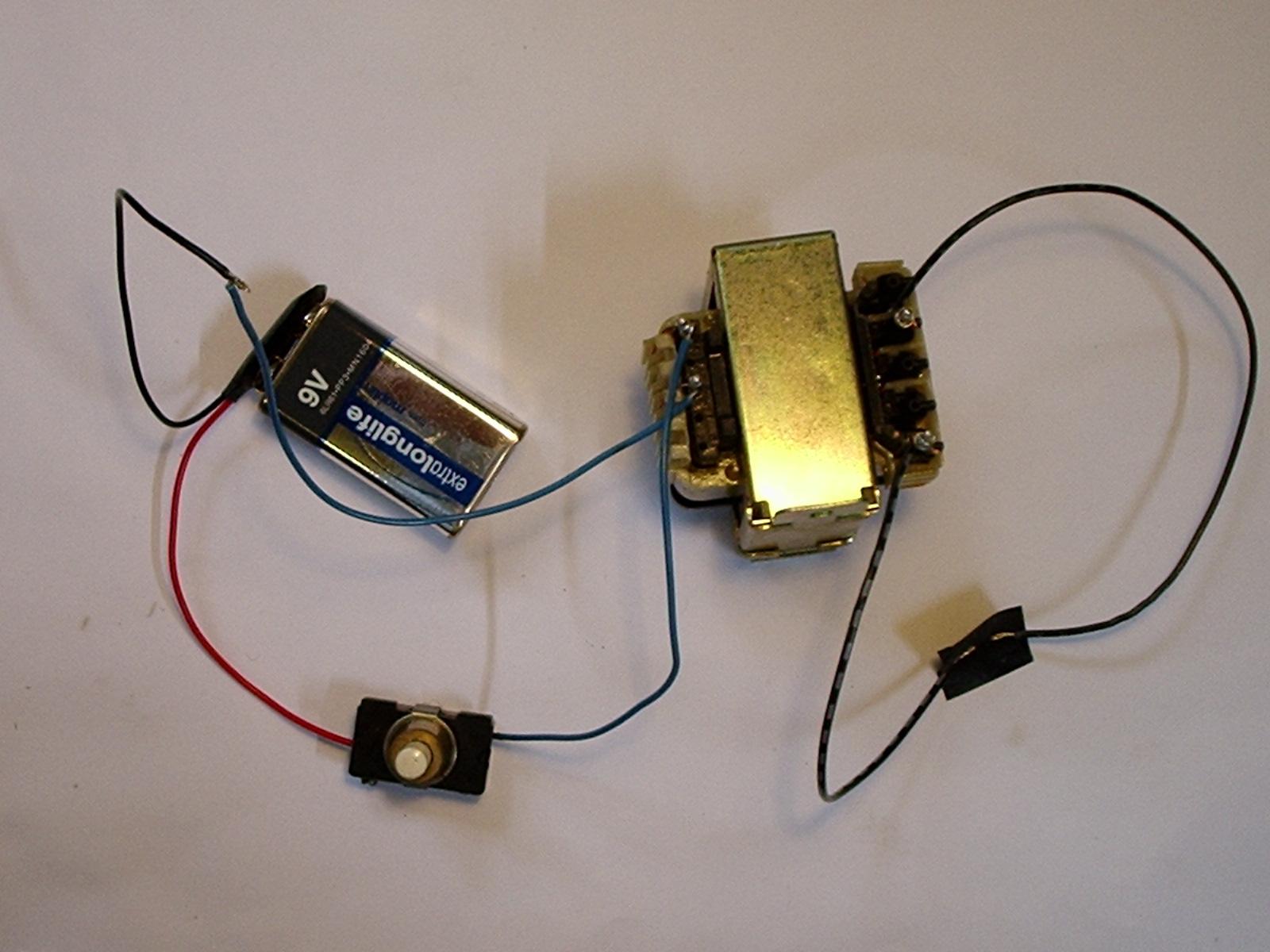 Wiring Diagram Moreover 220 Volt Outlet Wiring Diagram On 110 Volt