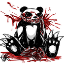 deathpanda