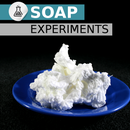 Soap Experiments - Float Soap