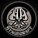 HPStagecraft