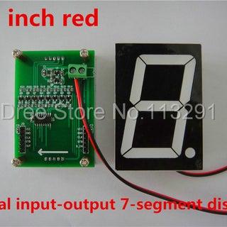 2.3 inch red.jpg
