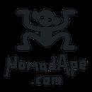 NomadApe
