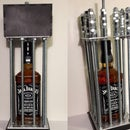 How to make a Bottle Prison